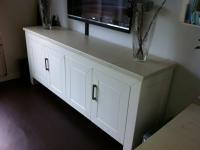 tv-meubel 1