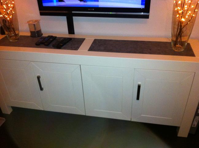 tv-meubel 2