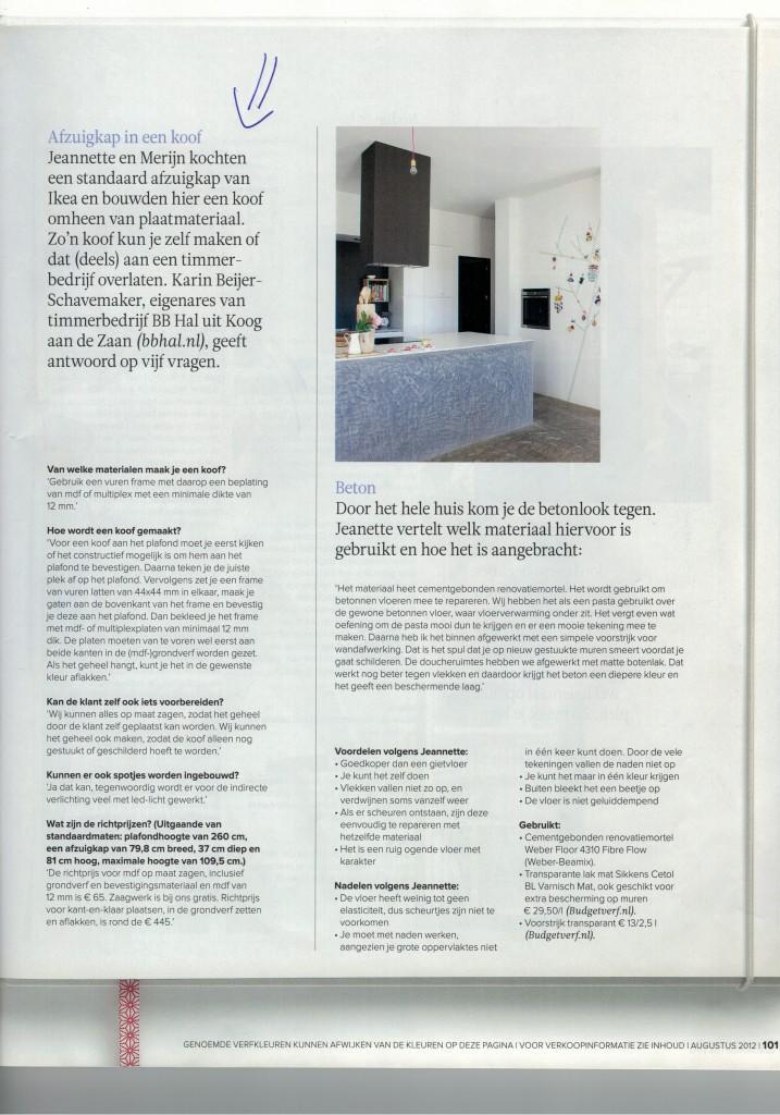 http://www.bbhal.nl/wp-content/uploads/2013/12/101-woonideeen-aug.201210022014-717x1024.jpg