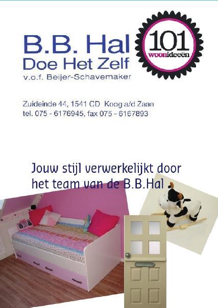 https://www.bbhal.nl/wp-content/uploads/cover-magazine-afbeelding.jpg