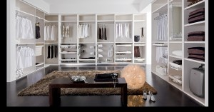 hafele_wardrobe_products